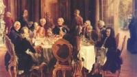 普鲁士国王腓特烈二世 - C大调第三长笛协奏曲 (3共3)