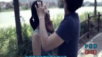 韩国电影20岁的秘密生活 甜蜜吻戏完整版剧情未删减版《宇乐榜》第047期