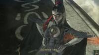 【暗黑女帝】猎天使魔女PC版【一周目12章】解救小萝莉
