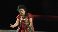 何慧 - 《托斯卡》中的唱段 《为艺术,为爱情》