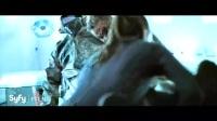 atomica官方预告片(2017)DominicMonaghan,Sarah标签科幻惊悚电影