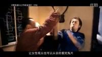 吴孟达拍的鬼片