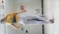【炫舞世家】新模CC 节奏很强的慢摇武舞蹈