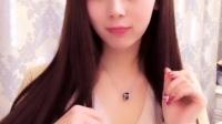 赵小米Kitty的花椒小视频…可爱颂
