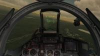DCSworld数字战斗模拟:苏27视频攻略第2集飞行与导航