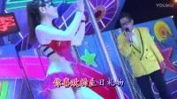 2017中文DJ