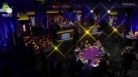 2016Aria超级碗豪客赛 第1集【Yoe宝宝德州扑克】