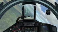 DCS world 数字战斗模拟:苏27 训练 视频攻略 第6集 CCRP模式飞制导炸弹
