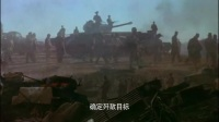 解放战争的简短叙述,更多精彩视频欢迎关注订阅本号