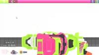 『疾风效应』假面骑士exaid最新卡带Flash模拟器 LV.99Para-DXLV.X心跳危机Poppy PipopapoLV100.探索遗产 Brave