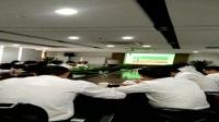 物業管理行業發展趨勢及變革方向1