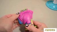 儿童玩具世界第461集