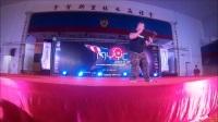 恭喜Magicyoyo队员Alif获得马来西亚大赛5A组亚军-用球Magicyoyo Stealth-M04