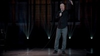 Bill Burr - Walk Your Way Out [2017]