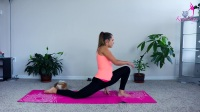 How to do the splits in one day