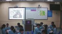 湘美版初中美术八年级下册《视觉中的红屋顶》部级优课-重庆市(全国初中美术省部级优课评选活动入围课例)