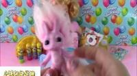 泡泡玩具第252集 碰碰狐汽车儿歌贝瓦儿歌亲宝儿歌