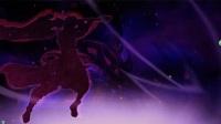 妖精剑士F片头CG欣赏