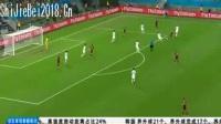 2018世界杯直播网 俄罗斯VS韩国 全场精彩回放