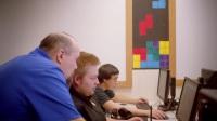 Windows 混合现实 教育进化