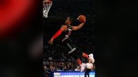 NBA记忆:那年威少得全明星MVP,杜兰特为兄弟自豪