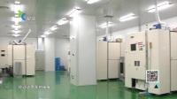 上海电视台纪实频道《企业风采》栏目—上海云城融资租赁有限公司