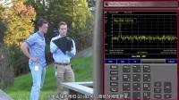 第 4 集:信号分析和丢失的 FieldFox