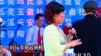 《长美之声》潮音清唱剧现场演唱晚会_ 1