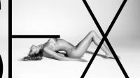 【Loranmic】Victoria's Secret Very Sexy Commercial