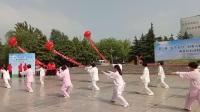 商水阳城公园20170504093003