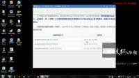 零基础学python 15 经典算法:冒泡排序法(课后习题)