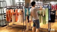 欧时力女装,一线大牌女装,库存女装尾货,折扣批发,广州批发