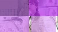 《欢乐颂2》邱莹莹被男友嫌弃:女生婚前该留住最宝贵的东西?