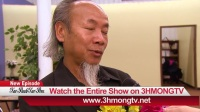 A Play by Hmong Elders -New Episode Coming Up Soon..