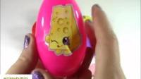 泡泡玩具第701集 碰碰狐汽车儿歌贝瓦儿歌亲宝儿歌