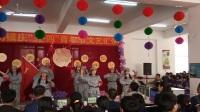东明中学女教师的风采video_20170504_142612
