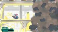 【屌德斯解说】 星之卡比机械星球 全新怪物猎人模式解锁!两个卡比居然合体啦![标清版]单机游戏