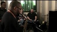 Roy Hargrove Quintet - Soulful, KPLU 爵士.小號