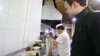 吃货老外街头美食之旅-中国古丝绸之路