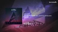 【Loranmic】Andrew Rayel - Moments [OUT NOW] (Mini Mix)