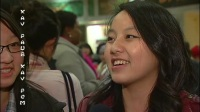 Padee Yang talks to May Lee-Yang and the cast of Confessions of a Lazy Hmong w