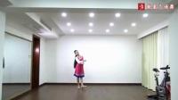 北京艺莞儿广场舞 洗衣歌 正面、分解与教学、背身