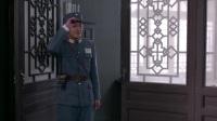 铁血将军07