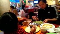 2017.5.3-晚餐自助蛋糕 (3)