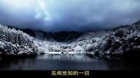 大安法师-2016莲池大师论净土教缘起06