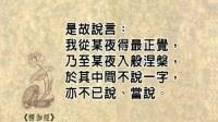 慧律法师 楞伽经(五) (4)