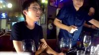 Michael米高私房菜-百花鸡 2016-8-19