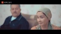 FarruxXamrayev - SaniDeb