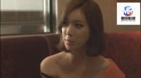 韓國電影《親切的家政婦》原來機器人是漂亮女主的角色扮演
