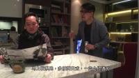 中国单身狗预告第二击